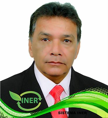 José_Alfredo_de_Araújo.png