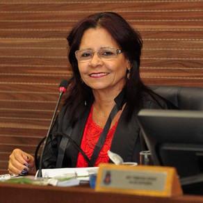 Núcleo socioambiental do Tribunal de Justiça da Bahia se manifesta