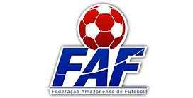 Federação_Amazonense_de_Futebol.png