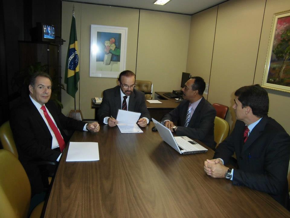 Reuniões de articulação política 2.jpg