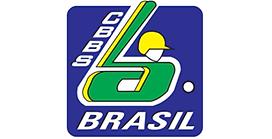 Confederação_Brasileira_de_Beisebol_e_So
