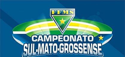 campeonato-sul-mato-grossense-2.jpg