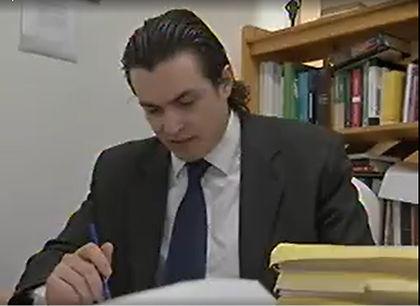 PROMOTOR CASO DE FRANCO.jpg