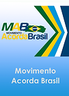 Acorda Brasil.png