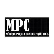 MPC.jpg