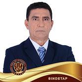 Roberto Dimas Campos CFDT.jpg