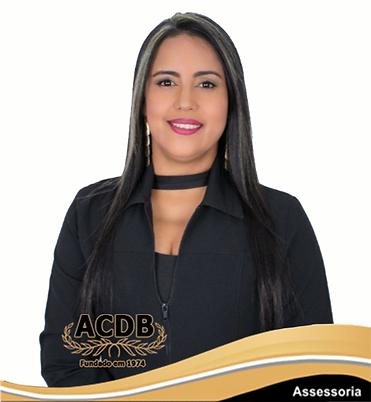 PB Danielle Medeiros Lucena.png