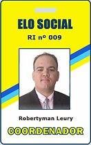 Politica_Robertyman_Leury.png