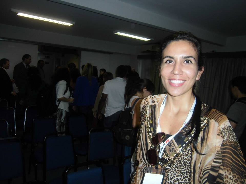 Evento_Cidades_Sustentáveis_8.jpg