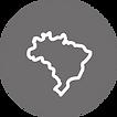 icone mapa.png