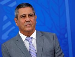O erro crucial de Bolsonaro ao indicar ministro ligado ao STF