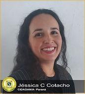 Jéssica_Chueiri_Cotacho.jpg