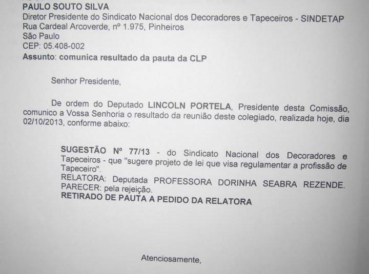 Regulamentação da Profissão (14).jpg