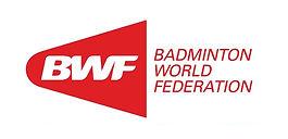 Federação_Internacional_de_Badminton.jpg