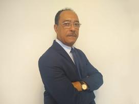 Ceará - A importância da implantação do Sistema Elo de Comunicação no estado