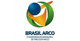 Confederação_Brasileira_de_Tiro_com_Arco