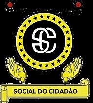 brasão_social_cidadao_png.png