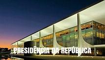 Presidencia da Republica.jpg