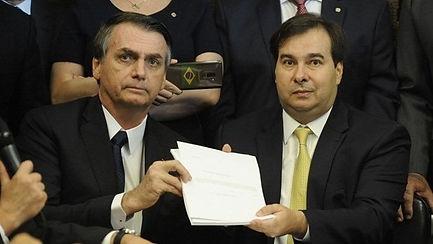 Câmara_dos_deputados_1.jpg