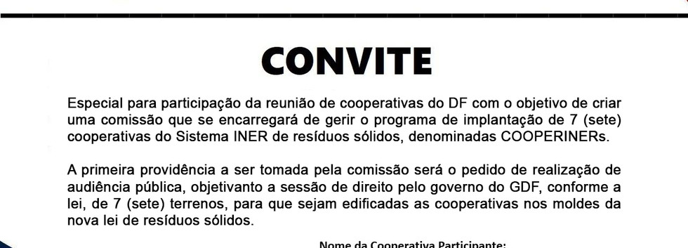 ASSOCIAÇÃO_VENCENDO_OS_OBSTACULOS.jpg