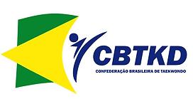 Confederação_Brasileira_de_Taekwondo.png