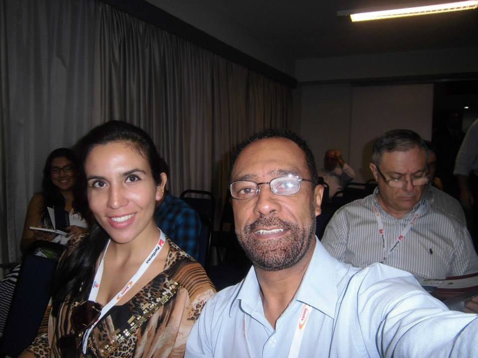 Evento_Cidades_Sustentáveis_6.jpg
