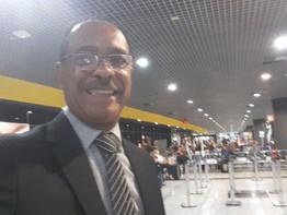 O Elo Social Brasil foi o instituidor do Provão para cargos legislativos no País