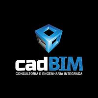 Cadbim.png