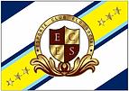 Bandeira com moldura branca.png