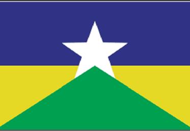 rondonia.PNG