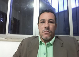Paulo Henrique, catador do Pará, fala sobre a Cooperiner