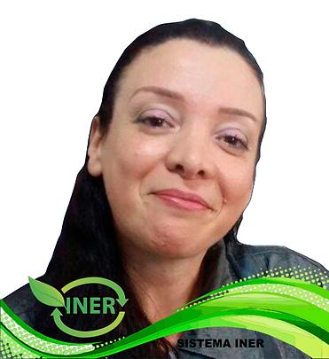Angelita Ester da Costa.png