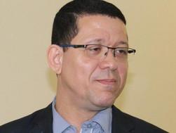 Governo do estado de Rondônia é notificado