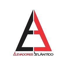 Elevadores Atlântico.jpg
