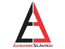 Conheça a Elevadores Atlântico, mais uma parceira do Consórcio INER