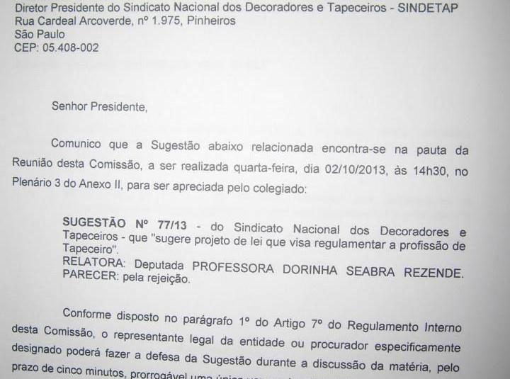 Regulamentação da Profissão (13).jpg