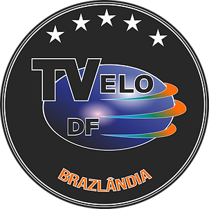 brazlandia.png