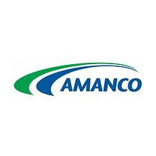 Amanco.jpg