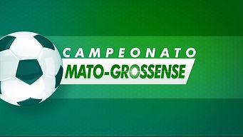 Campeonato-Mato-Grossense.jpg