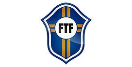 Federação_Tocantinense_de_Futebol.png