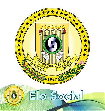 Elo Social Comercial.jpg
