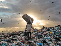 MNCR - Movimento Nacional dos Catadores de Materiais Recicláveis – é convidado pelo Instituto Iner