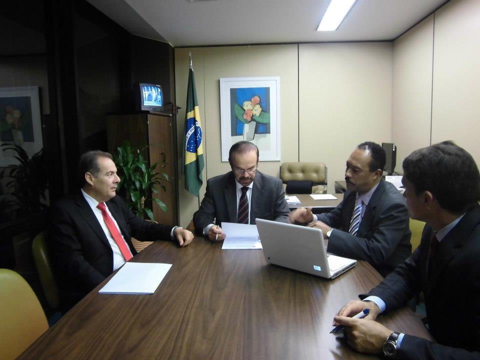 Reuniões de articulação política 5.jpg