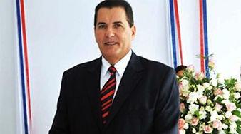 Antonio_Américo.jpg