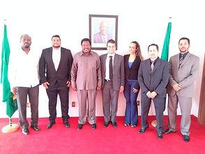 Embaixada da Tanzania - foto 1.jpg