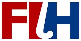 Federação_Internacional_de_Hóquei_na_Gra