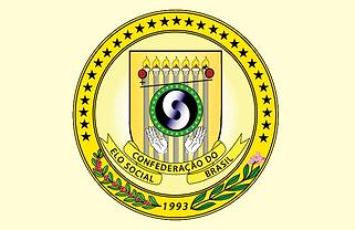 Logo Elo Social.png