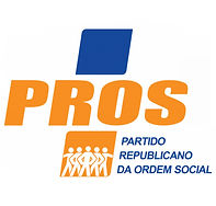 PROS.jpg