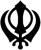 khanda-1_xl.png