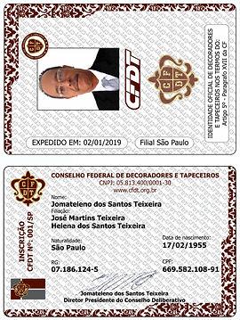 Carteira Registro.jpg